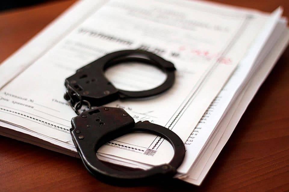 Милиционеры в Узбекистане до смерти «успокоили» задержанного