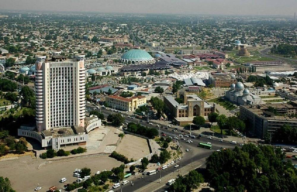 Новый Узбекистан защищает и поддерживает законные права и интересы своих граждан за рубежом