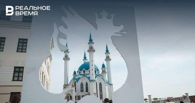 Татарстанцы могут проголосовать за РТ в пяти номинациях на ежегодной премии «Сокровища России»