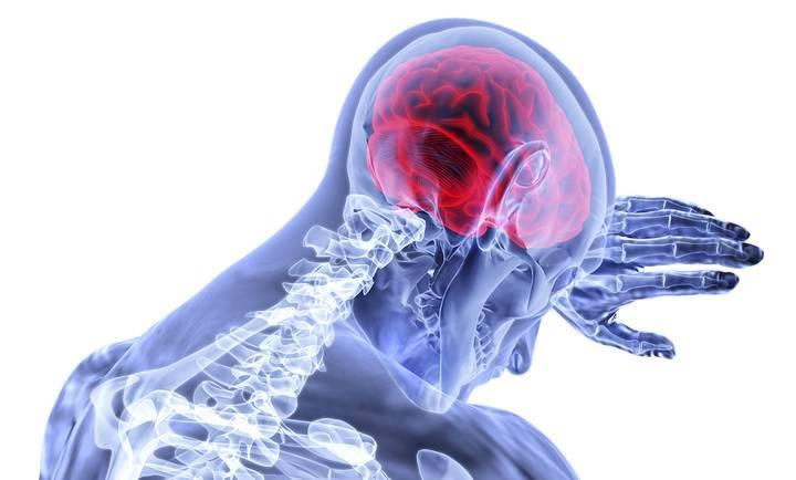 Ученые разработали новый метод контроля изменений в мозге