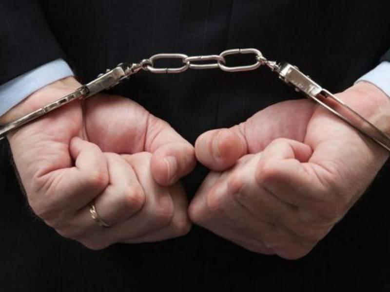Шпионские игры: ученого, работавшего с гиперзвуковым оружием, арестовали по подозрению в госизмене