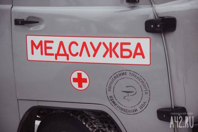 Названы территории Кузбасса, где выявили 187 новых случаев коронавируса