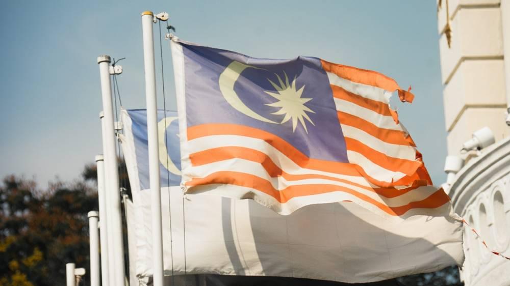 Малайзийское правительство попросило Абдуллу аль-Мустафу об отставке