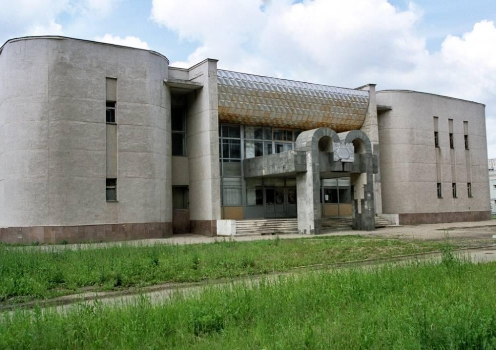 Памятник композитору Араму Хачатуряну откроется 5 августа в Нижнем Новгороде