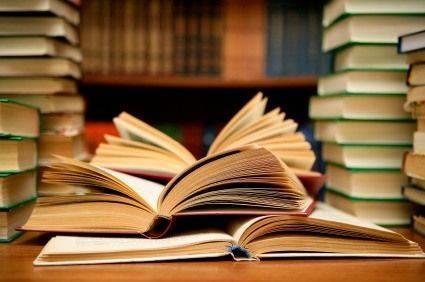 В Азербайджане для маркировки религиозных книг выдано свыше 337 тыс. контрольных марок