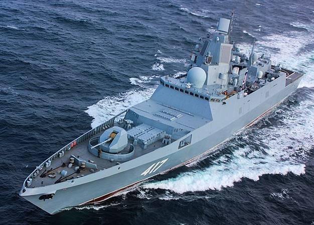 Судан попросил у России экономическую помощь в обмен на создание базы на Красном море