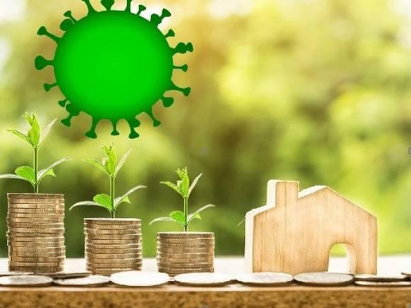 Эксперт Хусаинов предупредил, что рынок недвижимости в России просядет