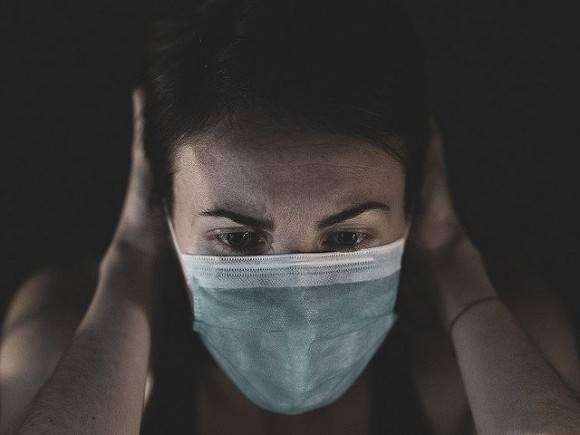 New York Post: Спецслужбы США узнали о коронавирусе раньше, чем Китай заявил о первой вспышке COVID-19