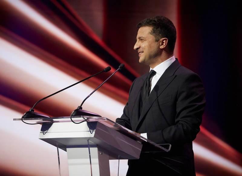 Еврокомиссия выделила Украине 600 миллионов евро помощи