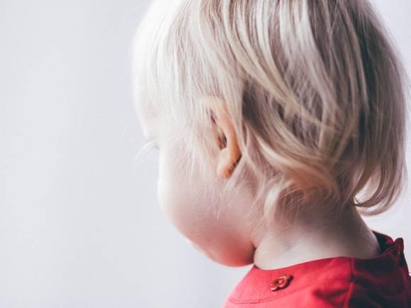 Из-за избиения ребенка с особенностями в детсаду Краснодара возбудили уголовное дело