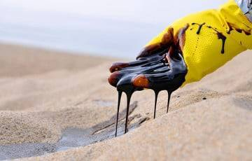 В России скоро закончатся рентабельные запасы нефти