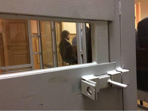 СК просит арестовать дезинсектора, который обрабатывал «Магнит» до «арбузного отравления»