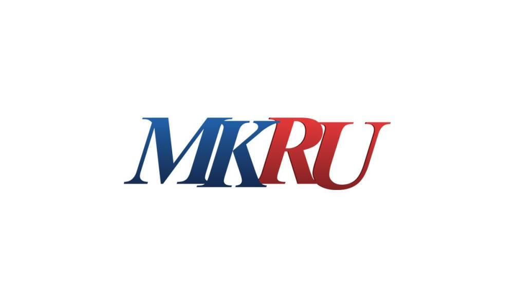 Еще 212 жителей Вологодской области вылечились от коронавируса за сутки