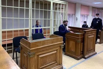 Арест дезинсектора по делу о смертельном отравлении арбузом обжалуют