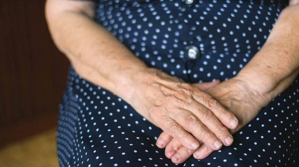 В Воронеже пенсионерке вынесли жёсткий приговор за убийство 98-летней матери
