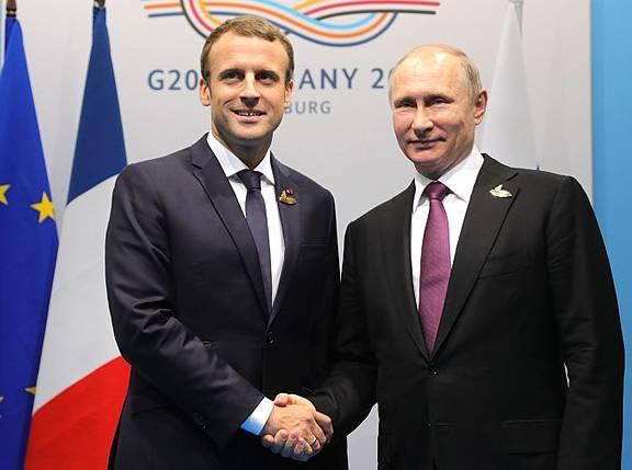 В Болгарии призвали ФРГ и Францию объединиться с Россией в ответ на создание AUKUS