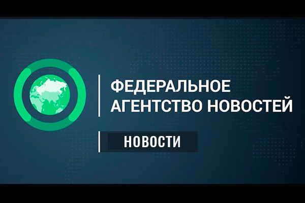 Петиция об отставке главы администрации Зеленского набрала 25 тыс. голосов