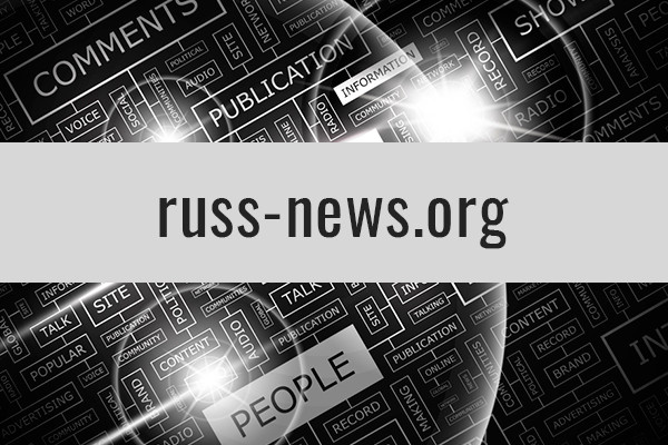 Савченко предрекла новый «майдан» и раскол Украины