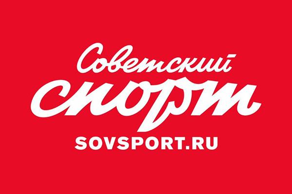 Чорич сыграет в финале турнира в Санкт-Петербурге с Рублевым после победы над Раоничем