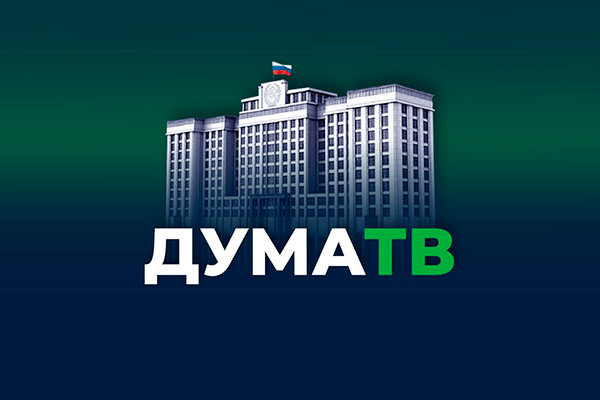В российских вузах не зафиксировано массовых вспышек коронавирусной инфекции