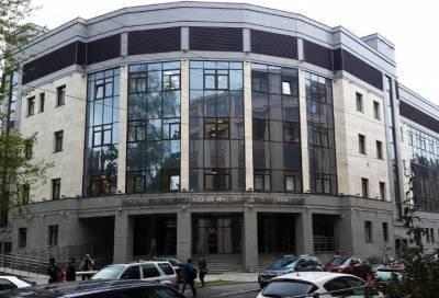 Смена руководителей произошла сразу в двух федеральных клиниках Санкт-Петербурга