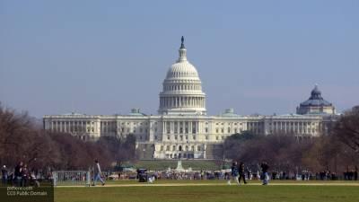 В Конгрессе США осудили нарушение Азербайджаном режима прекращения огня
