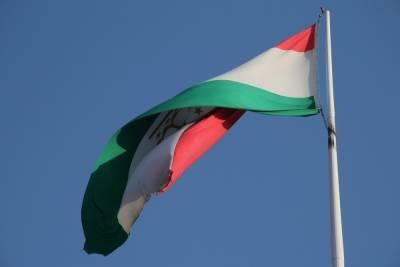 Наблюдатели от СНГ прокомментировали выборы президента Таджикистана