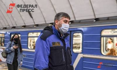 За сутки в России выявлено 13 592 случая коронавируса