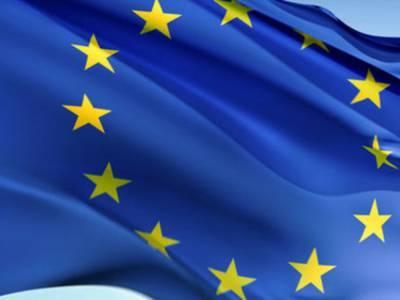 В Евросоюзе приняли решение о введении санкций в отношении Лукашенко - СМИ