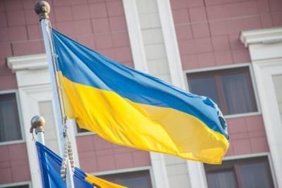 МИД: Украина присоединится к санкциям ЕС против Беларуси