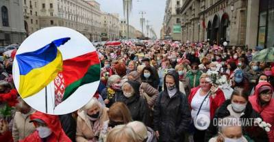 Украина присоединится к санкциям ЕС против Беларуси, – Кулеба