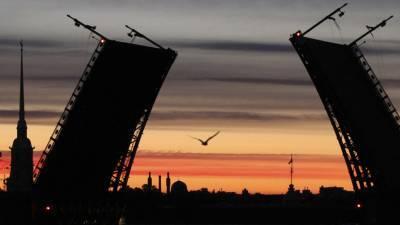Есть город на Неве: тест RT об истории Санкт-Петербурга