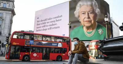 Из-за рекордных показателей смертности от COVID-19 в Великобритании хотят объявить локдаун   Мир   OBOZREVATEL