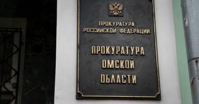 Отказ омских властей дать квартиру вдове ветерана дошел до прокуроров