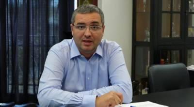 Выборы в Молдавии: Усатый откажется от гражданства России, чтобы не сесть