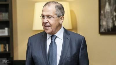 Россия не согласна с позицией Турции по Нагорному Карабаху