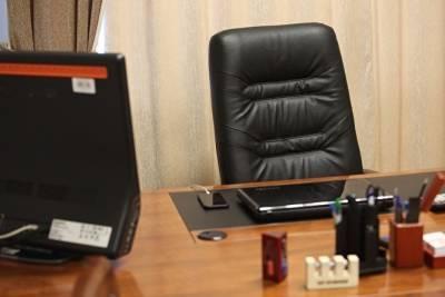В Еткуле опровергли информацию о том, что спикер будет совмещать работу с бизнесом