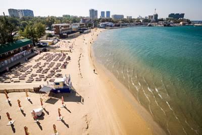 Побывавшая в Анапе россиянка рассказала об отравлении и дала советы туристам