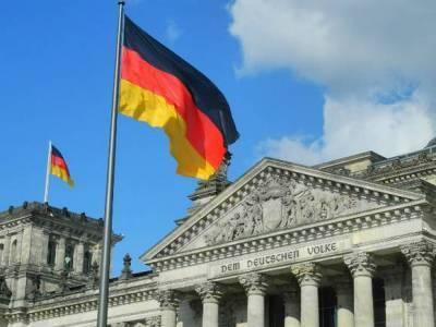 В Германии объяснили цель новых санкций ЕС против России