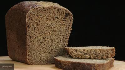Некоторые продукты подорожают в России из-за цен на пшеницу