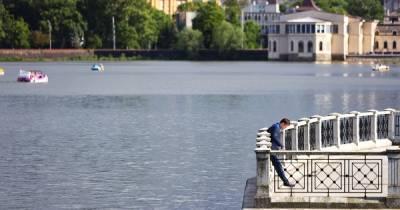 В Калининградской области с 15 октября запустят новую акцию для туристов