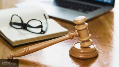 Прокуратура передала в суд дело экс-полпреда Чечни на Украине