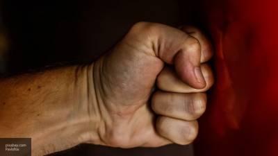 Пьяные карлики с молотком напали на посетителя бара в Ногинске