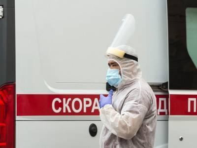 Названы города Челябинской области с наибольшим количеством заболевших коронавирусом