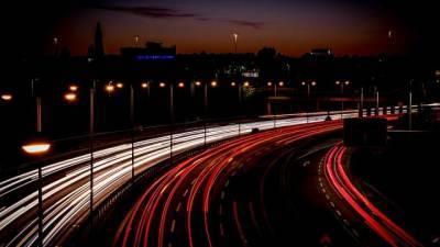 УФАС Орловской области приостановила проведение тендера на выполнение работ по внедрению интеллектуальной транспортной системы