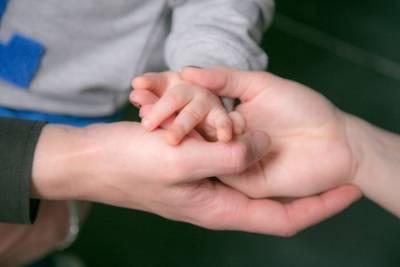 Минтруда: Многодетным родителям могут сократить рабочий день