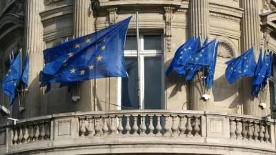 Die Tageszeitung раскритиковал новые санкции ЕС против РФ и Белоруссии
