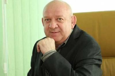 Новосибирская прокуратура раскрыла подробности дела главы Толмачевского сельсовета