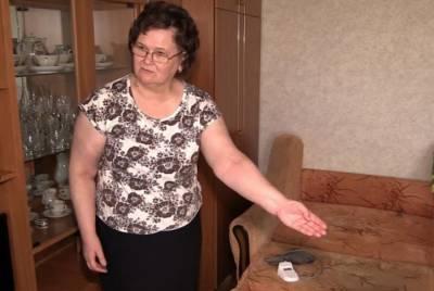Власти Владимира объяснили, почему за 32 года не выдавали жильё женщине