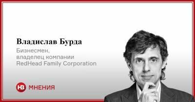 Путин, яд и «неловкая ситуация» для России